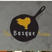 The Basque Kitchen