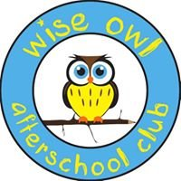 The Wise Owl Afterschool Club