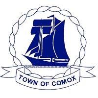 Town of Comox
