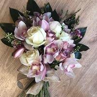Efflorescence Florist