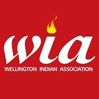 Wellington Indian Association Inc.