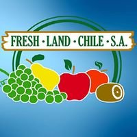 Fresh Land Chile S.A.