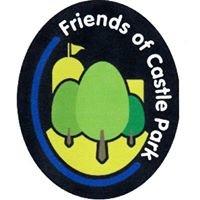 Friends Of Castle Park
