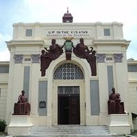 Maritime Education Training Center, University of Cebu