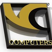 VC Computers