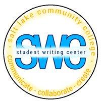 SLCC Student Writing Center