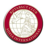 Rotaract Sofia International