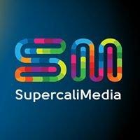 Supercali Media