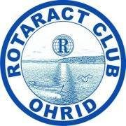 Rotaract Club Ohrid
