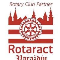 Rotaract Club Varaždin