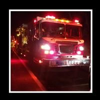 Valley Regional Fire & Rescue