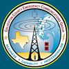 Galveston County Emergency Communications Group