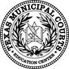 TMCEC-Municipal Traffic Safety Initiatives