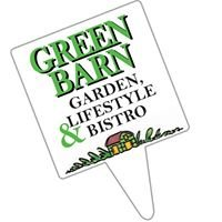 Greenbarn Garden, Lifestyle & Cafe