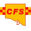 Paracombe CFS