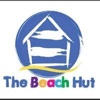 The Beach Hut Play Centre