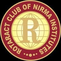 Rotaract Club Of Nirma Institutes - RCNI