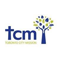 Toronto City Mission