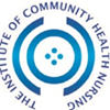 Institute of Community Health Nursing