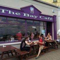 The Bay Café (Dunmore East)