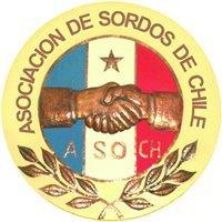 Asociación de Sordos de Chile - ASOCH