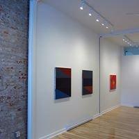 Galerie ERGA