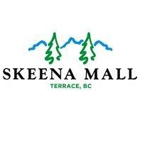 Skeena Mall