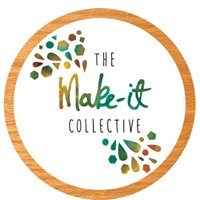 The Make It Collective