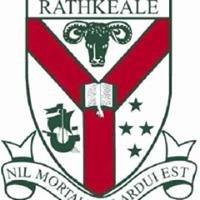 Rathkeale College