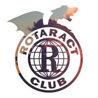 Rotaract klub Ljubljana