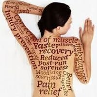 EMR Wellbeing Massage Therapy