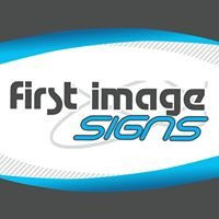 First Image Signs Ltd