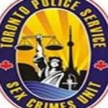 Toronto Police Service Special Victims Section