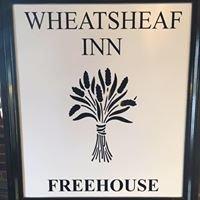 Brading Wheatsheaf Inn