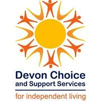 Devon Choice and Support Services