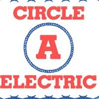 Circle A Electric