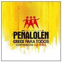 Corporación Cultural de Peñalolén