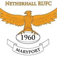 Netherhall RUFC