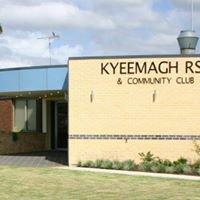 Kyeemagh RSL & Community Club