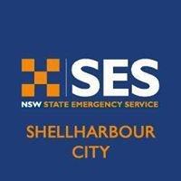 NSW SES Shellharbour City Unit