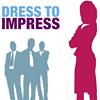 Dress to Impress Torfaen