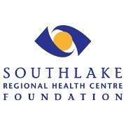 Southlake Foundation