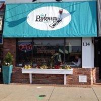 The Parkway Restaurant