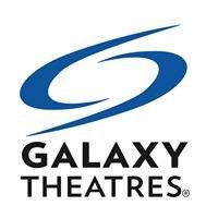 Galaxy Theatres Fandango, Carson City