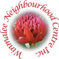 Winmalee Neighbourhood Centre Inc.