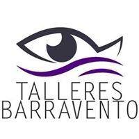 Talleres Barravento
