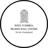 West Cumbria Trades Hall Centre