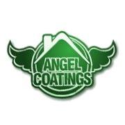 Angel Coatings