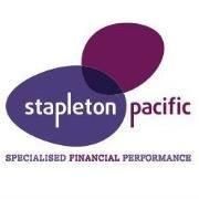 Stapleton Pacific