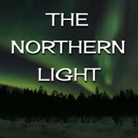 Kitimat Northern Light Advertising